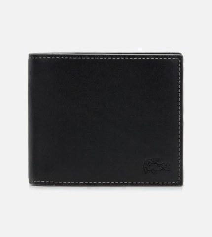 男士折叠钱包