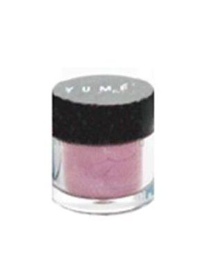 珍珠眼影粉(粉红色)