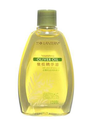 兰亭橄榄油护肤精华油