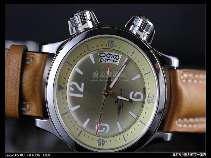 日志型80299 银色镶钻