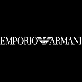 安普里奥·阿玛尼