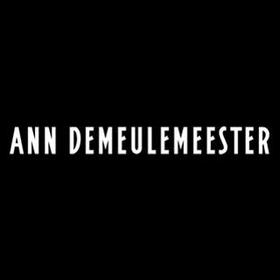安·迪穆拉米斯特