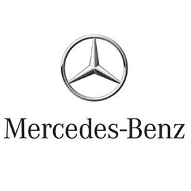 梅赛德斯-奔驰 Mercedes-Benz