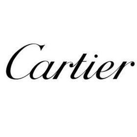卡地亚 Cartier