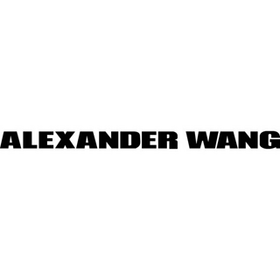 亚历山大·王