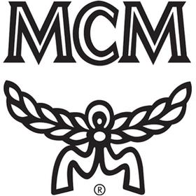 MCM MCM