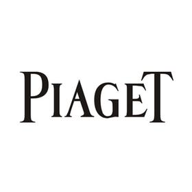 伯爵 Piaget