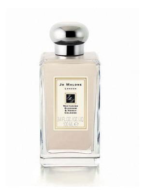 Nectarine Blossom & Honey 杏桃花与蜂蜜香水