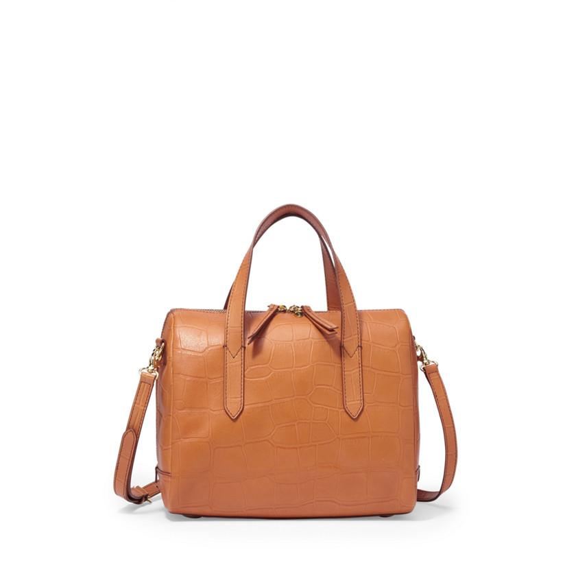 Sydney 手提包