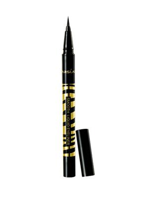卡姿兰大眼睛-零触感眼线笔