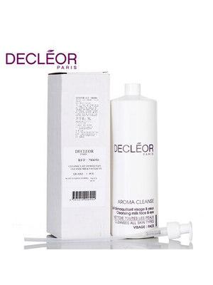 香薰温和洁面乳 精油清洁卸妆