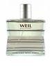 珍达菲 Weil慧尔男士淡香水