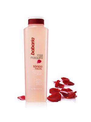 玫瑰保湿嫩肤水