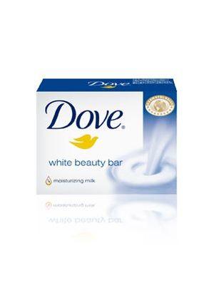 多芬柔肤乳霜香块
