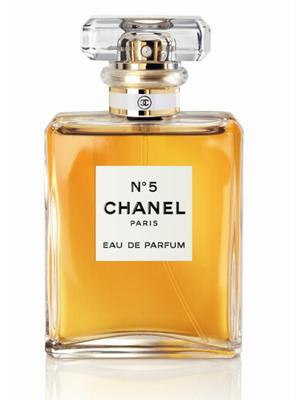 N °5五号香水系列香水
