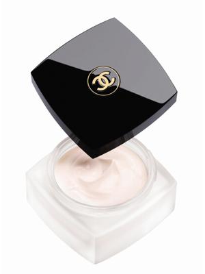 N°5五号香水系列润肤体霜