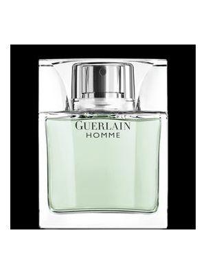 男士淡香水