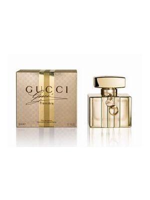 Gucci Première 经典奢华香水