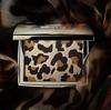 豹纹眼影彩盒