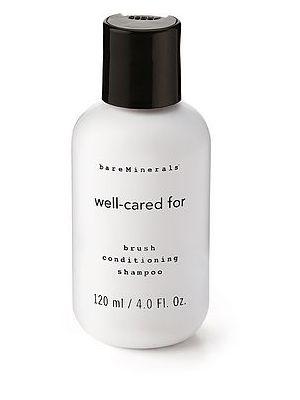 化妆扫护理清洁液