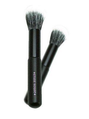 梦幻美妆工具——轻柔高光粉刷