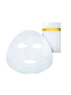 臻白多效晒后修护面膜