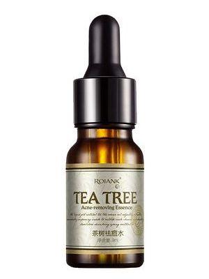 茶树祛痘水