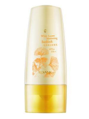 清润透白防晒乳SPF30-PA++