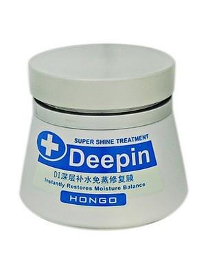 DI深层补水免蒸修复膜(干性补水)
