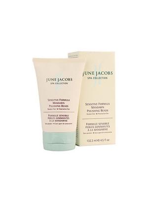 柑桔磨砂膏-敏感性肤质适用