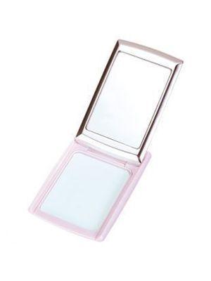 霞飞 莹透无痕控油蜜粉饼 2色可选 长效控油 隔离