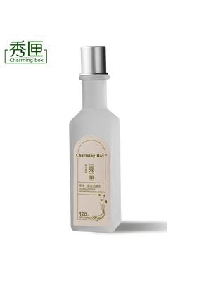 草本皙白活颜水