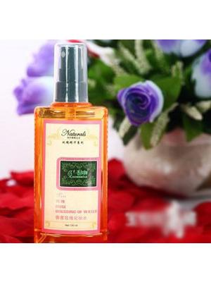 香薰玫瑰化妆水