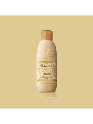暖姜润体乳