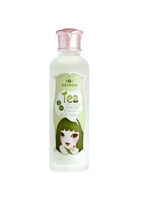 茶树控油水