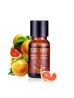 纯植物单方精油二代葡萄柚