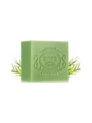 茶树精油手工皂