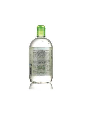 绿豆活肤净透洁肤水