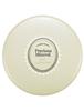 伊蒂之屋珍珠母亮采多效气垫霜( (迪士尼限量版)SPF50 PA+++