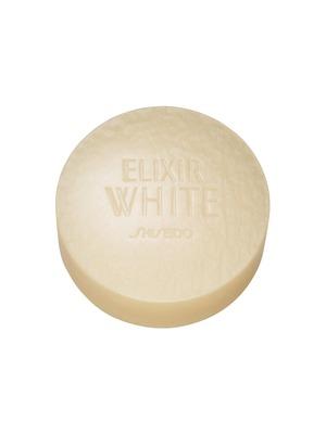 纯肌净白洁面皂