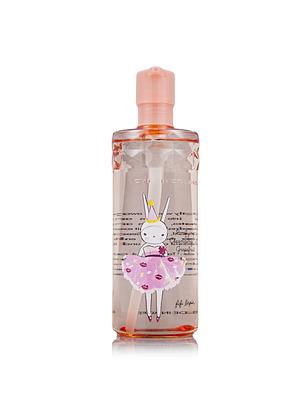 Fifi Lapin限量版西柚净化卸妆洁面油
