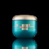 巴黎欧莱雅沙龙专属 HairSpa丝泉密集滋养发膜