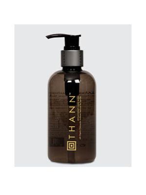 天然香木系列洗手液