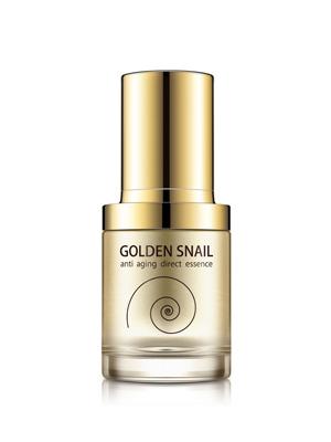 美丽加芬黄金蜗牛原液