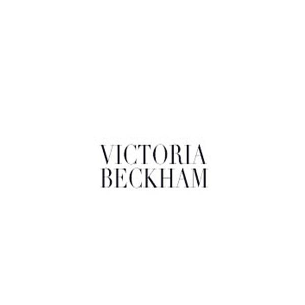 维多利亚·贝克汉姆