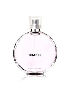 邂逅柔情淡香水系列淡香水(最新产品)