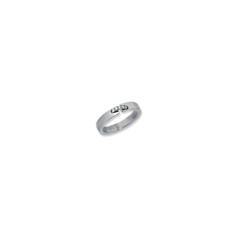 LIENS WEDDING BAND