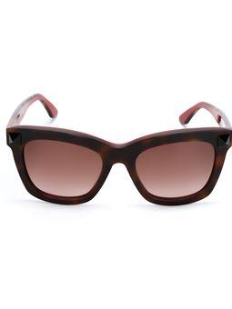 'Rockstud'太阳眼镜