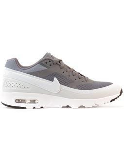 'Air Max BW Ultra'运动鞋