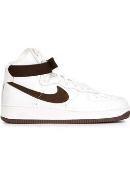 'Air Force 1'运动鞋